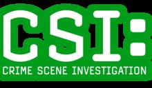 220px-CSI_Logo