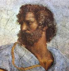 aristoteles-011