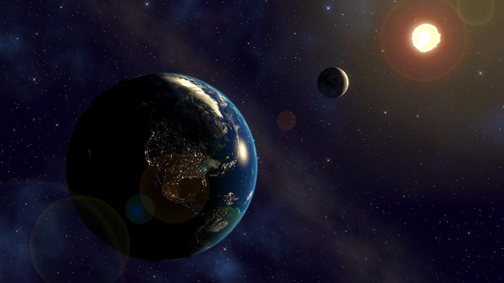 Planets_Earth_Moon_Sun_438075.jpg