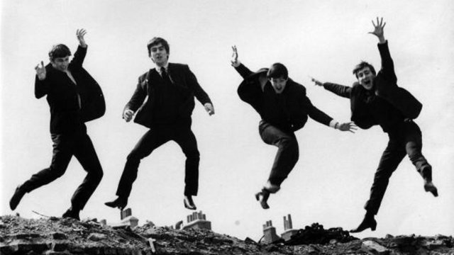Beatles_Twist_and_Shout_Cover--crop.jpg