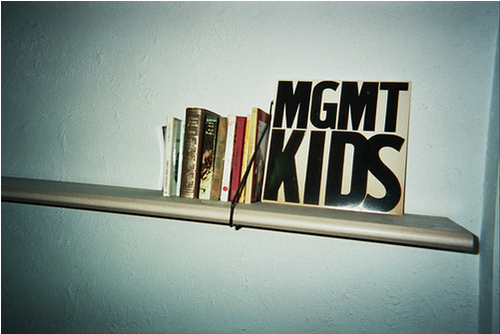 books-mgmt-mgmt-kids-wall-Favim.com-118333.jpg