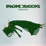 Imagine_Dragons_-_Demons_(Official_Single_Cover)